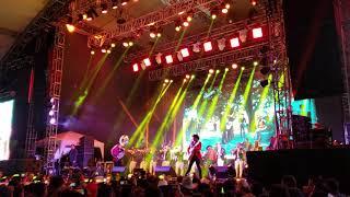 Calibre 50  14.  Chalito 26 De Julio 2019 Feria De Ecatepec Deportivo 30 30