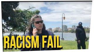 People Keep Calling Cops for No Reason ft. Nikki Limo & DavidSoComedy