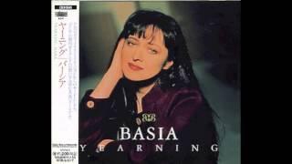Yearning Basia Trzetrzelewska