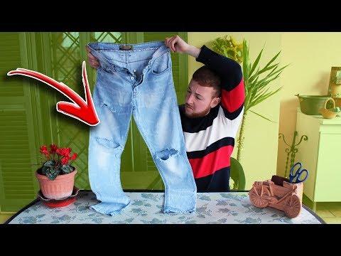 Stanchezza cronica e mal di schiena