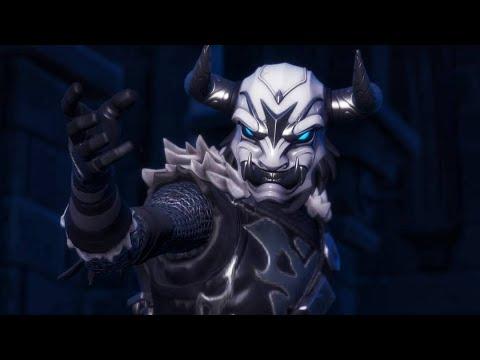 Fortnite Season 4 Week 5 Release Date