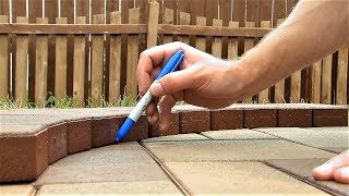 Construction Tips For Home DIY Projects