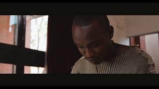 Kabza De Small x DJ Maphorisa ft Njelic - Nana Thula