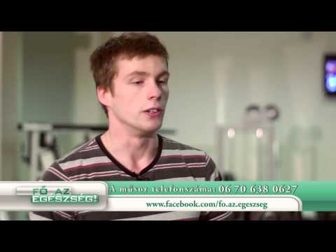 Ghrp 6 zsírégetési eredmények