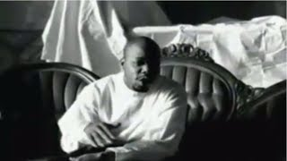 Too $hort - Gettin' It (Dirty) (Official Video)