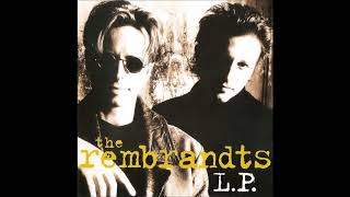 The Rembrandts - Comin' Home