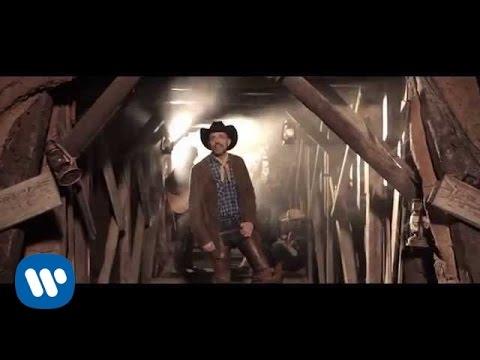 Significato della canzone I cowboy non mollano (official video) di Max Pezzali