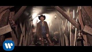 Max Pezzali - I cowboy non mollano (Official Video)