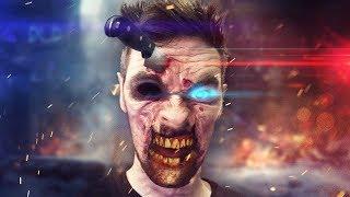 DESTROY THE WORLD   Infectonator 3 #1