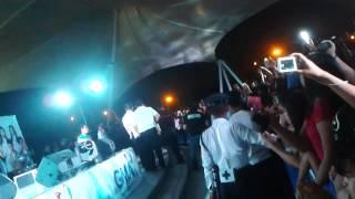 Enough - Julie Anne San Jose (SM Pampanga)
