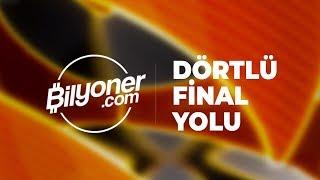 EuroLeague 18 Ocak Tahminleri | Anadolu Efes - Darüşşafaka Tekfen | Baskonia - Olimpia Milano