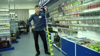Mora ice expert pro 130 ножи