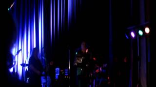 Video Axes-Deep Purple-Sometimes i feel like screaming