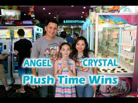 angel vs crystal - 480×360