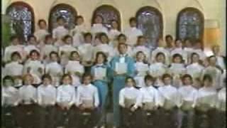 ENRIQUE Y ANA. Bravo Por La Musica 1982