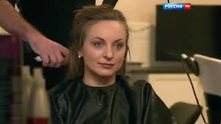 ВДОВА МЕЛОДРАМА 2016 ГОДА HD! Мелодрамы русские 2017 новинки КИНО В HD