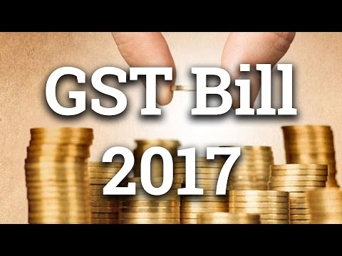 GST on track to meet July deadline