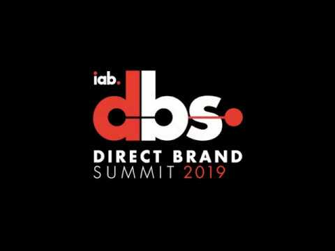 Direct Brand Summit Returns this Fall