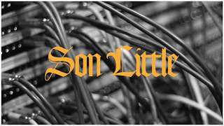 Son Little - New Magic (Teaser)