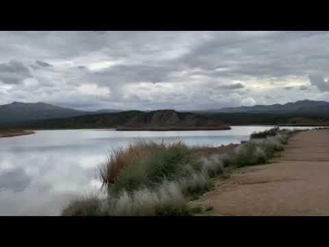 Video Of Kearny Lake City Park, AZ
