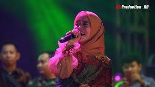 Download lagu Lesti Mengapa Mp3