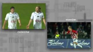 Jak Wisła traci mistrzostwo? Mariusz Jop - Cracovia 1:1 Wisła Kraków 94 min. - OMG!