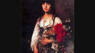 Beethoven: For Elise (Für Elise), Bagatelle No. 25 in A minor