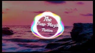 HRVY Personal Remix [The Trap Muzik Nation]