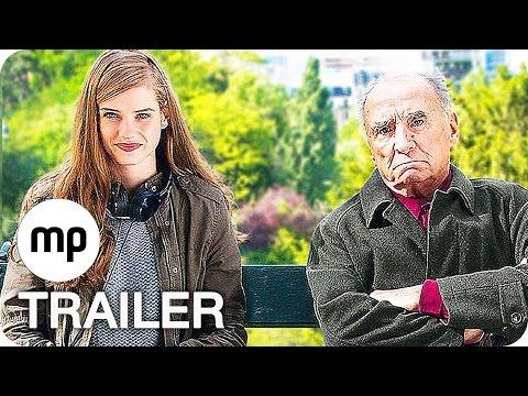 Kino 4k To Kostenlos