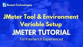 jmeter tutorial for beginners - TH-Clip