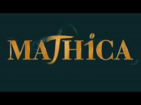 Clever spielen MAC - Mathica