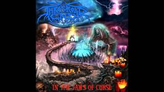 Threshold End - The Lurker At The Threshold