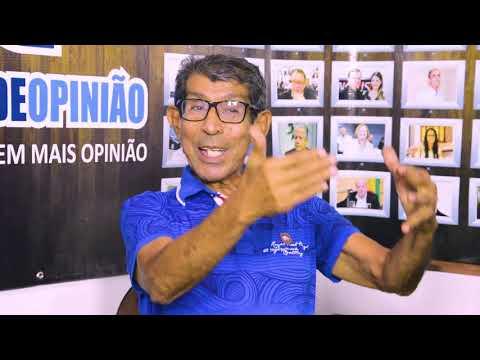 Valter Santos: A importância do 13 de Setembro para o futebol de PVH - Gente de Opinião