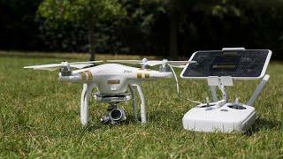 Shooting Cinematik Jakarta Gelora bung Karno With Drone Dji Phantom 4pro||Test Range