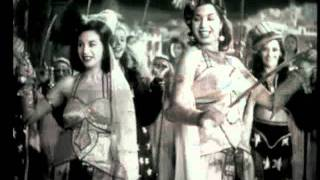 تحميل اغاني Bousāṭ al-rīḥ (The Magic Carpet) MP3
