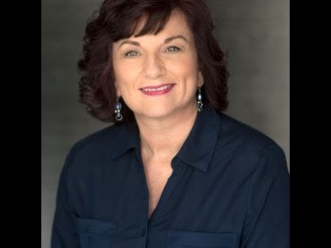 Apr 12th - Wendy Rose Williams, Past Life Regression