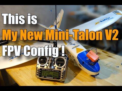 my-config-mini-talon-v2---fpv-plane-long-range