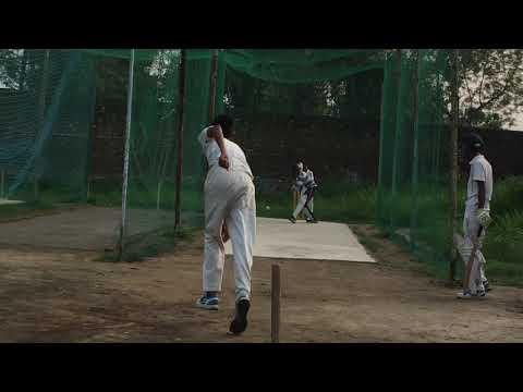 Evening net Session at BCA Cricket Academy 🏏🏏🏏🏏🤙🤙🤙💪🏻💪🏻💪🏻🔥🔥🔥