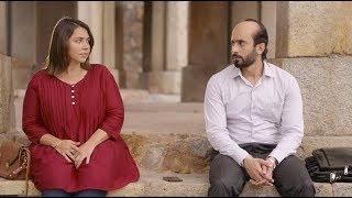 Ujda Chaman Movie Review - #TutejaTalks