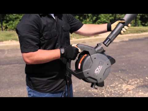 WD4080 wet/dry shop vac - A Versatile Powerhouse In A Lightweight, Compact Package