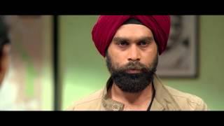 Mumbai Taxi Malayalam Movie official Trailer