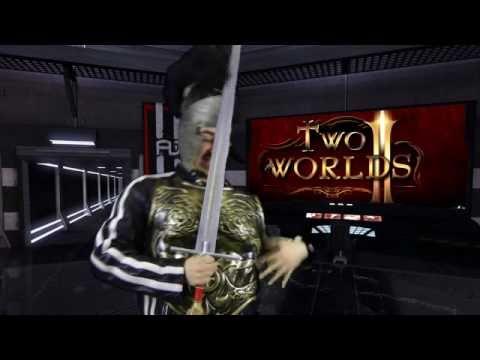 Саундтреки к игре меч и магия герои 6