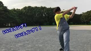 にゃんこスター野球部Ver