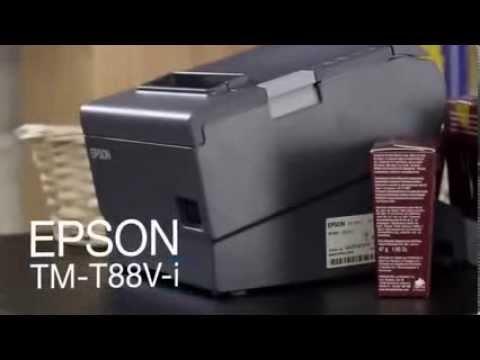 M2a-vm hdmi manual pdf