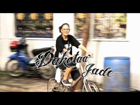 """(1080p HD) Dakotaa Jade & Jeever - """"เป็นคน / Pen Khon"""""""