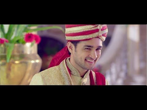 Naseema wedding center TVC- Kerala