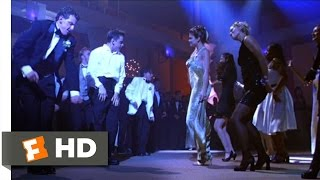 She's All That (1112) Movie CLIP   Prom Dance Off (1999) HD