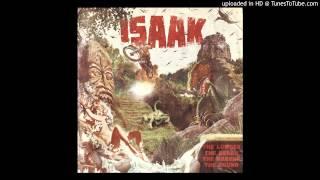 Isaak - 'Adrift'