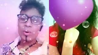 Tera Dil Koi Jab Bhi Dukhayega