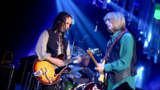 Tom Petty and the Heartbreakers - It's good to be King